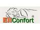 Eliconfort