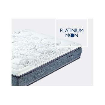 Molaflex Platinium Moon