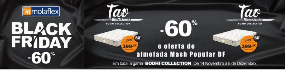Black Friday Tao